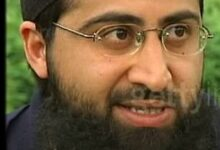 Photo of PREACHER INDOCTRINATES FOR ISIS IN UK