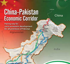 Self-Harming Nation  cpec