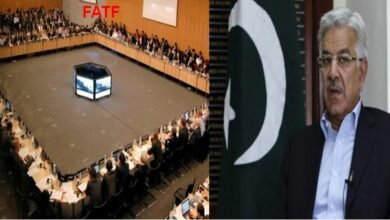 Photo of Understanding FATF and implications for Pakistan