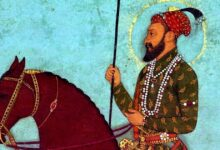 Photo of FILTERING HISTORY: WHY AURANGZEB AND MAHMUD GHAZNI ARE HEROES IN PAKISTAN BUT VILLAINS IN INDIA