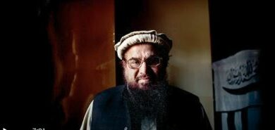 Photo of WHY ARRESTING HAFIZ SAEED WILL NOT END TERRORISM?