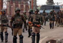 Photo of Effect of Article 370 abrogation: Security situation in Kashmir better than ever, details Home Ministry report