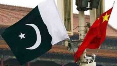 Photo of Pak-China Alliance: An Alternative Perspective