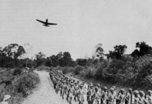 Photo of IAF defeated PAF in 1965 War
