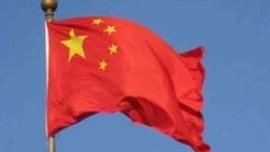 Photo of China not committed to curbing terrorism but using Pakistan as tool against India: Report