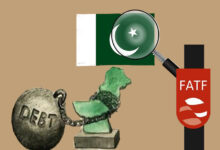 Photo of FATF can Maintain its Credibility only by Blacklisting Pakistan