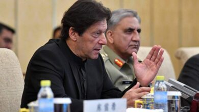 Photo of Why Pakistan will regret opening the door to radical Islamist parties
