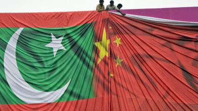 Photo of Pakistan: Why Has China Halted CPEC Projects