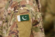 Photo of Pak Army deceiving world, plans to use TTP as a pawn domestically, globally