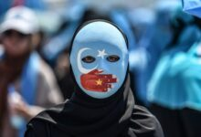 Photo of The Uighur Crisis: A Deafening Silence in the Face of Human Rights Violations