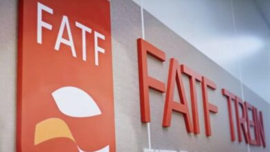 Photo of FATF's Problems in Pakistan where Terror is Article of Faith