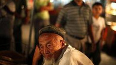 Photo of China possibly committed 'genocide' against Uyghurs, says US report