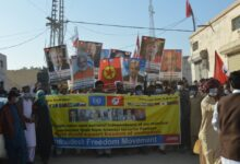 Photo of SindhuDesh An Idea no More: An Imminent Reality