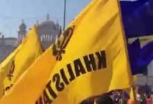 Photo of Khalistan conspiracy to defame India hatched by Pakistan and Turkey