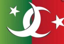 Photo of Turkey-Pakistan Increasing Defense Ties: West And Indian Rant About Nuclear Proliferation