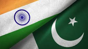Photo of Tackle terror, prevent persecution of minorities: India tells Pakistan at UNHRC