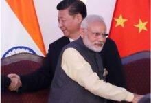 Photo of Xi Jinping: The Military Reformer of Modern India