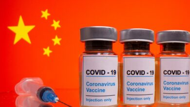 Photo of Why China's Vaccine Diplomacy Has Not Worked In Neighboring Vietnam?
