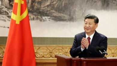 Photo of Xi Jinping: Master Of Strategy Or Deluded Autocrat?