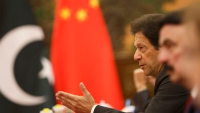 Photo of Pakistan begs China for power debt forgiveness
