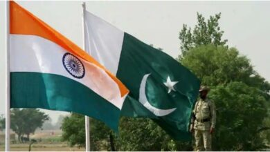 Photo of Opinion | Pakistan seeking peace with India: Is it for real?