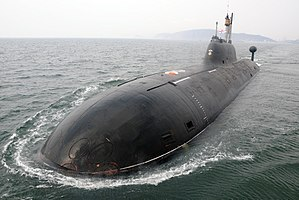 Photo of Despite World's Biggest Navy, Why China Will Struggle To Match Indian, American Submarines In The Indo-Pacific?