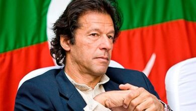 Photo of Imran Khan's Single National Curriculum: An Overdose Of Religion? – Analysis